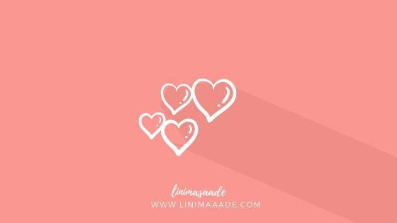 99 Kata Mutiara Cinta Islami Romantis Menyentuh Hati