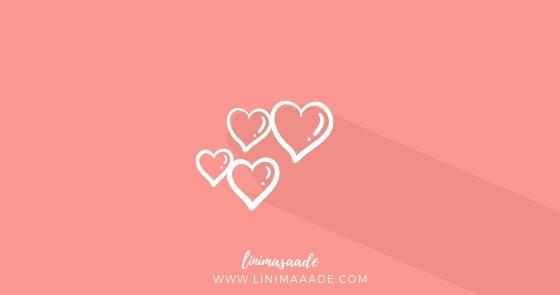 65 Kata Mutiara Cinta Islami Romantis Menyentuh Hati