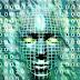 Η Βρετανία επιχειρεί ένα μεγάλο, γενναίο βήμα στην τεχνητή νοημοσύνη