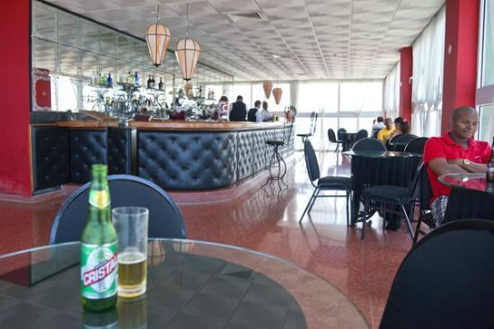 7 restaurantes en Cuba con vista panorámica