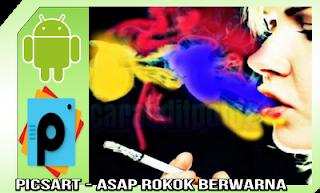 https://caraeditpoto2.blogspot.com/2016/11/cara-edit-poto-asap-rokok-berwarna.html