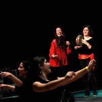 https://musicaengalego.blogspot.com/2018/01/fotos-banda-da-loba-en-as-pedrinas.html