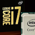 Com preços nas auturas nova CPU Intel de 10 núcleos é anunciada