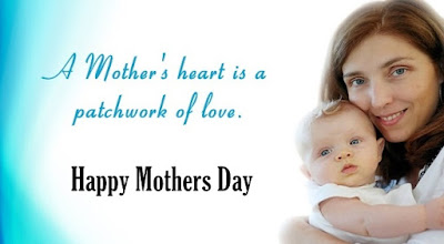 Mothers-Day-FB-Cover-Photo-Images-2017