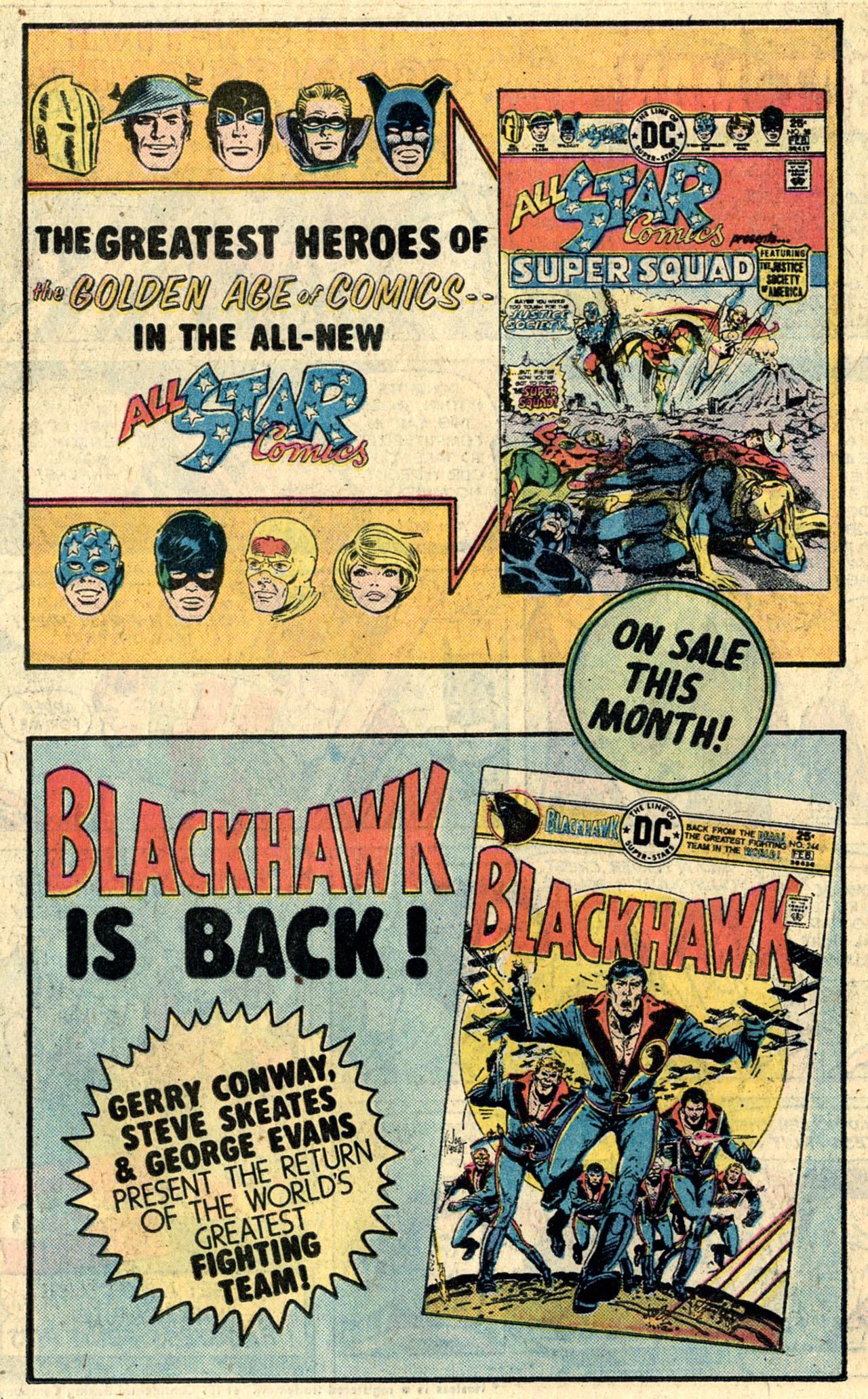 Detective Comics (1937) 455 Page 13