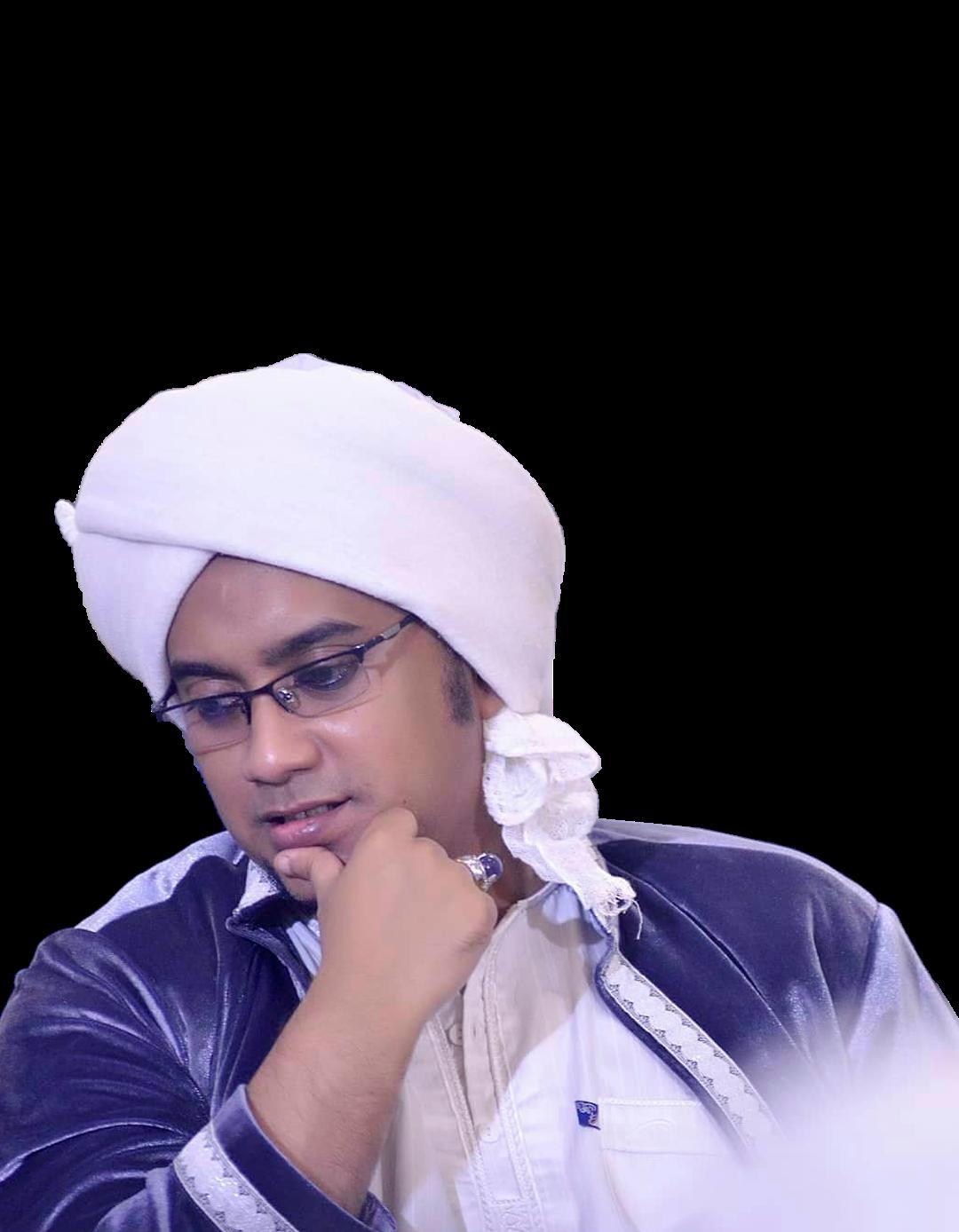 Download Wallpaper PNG Habib Hasan 003