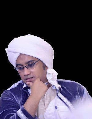 PNG Habib Hasan 003