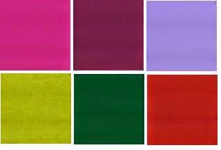 papel kraft color cara interior plastificada rollos de 70 cms x 200 metros