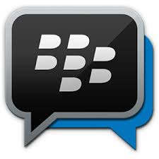 BBM Mod Official (Full DP + No Crop DP) Update Apk For Android Terbaru