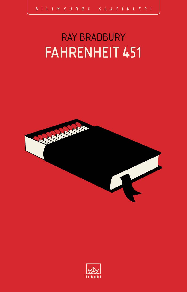 analysing guy motags character in fahrenheit 451 by ray bradbury Fahrenheit 451 by ray bradbury: literary elements / setting / character list / character descriptions cliff notes™, cliffs notes™, cliffnotes™, cliffsnotes™ are trademarked properties of the john wiley publishing company.