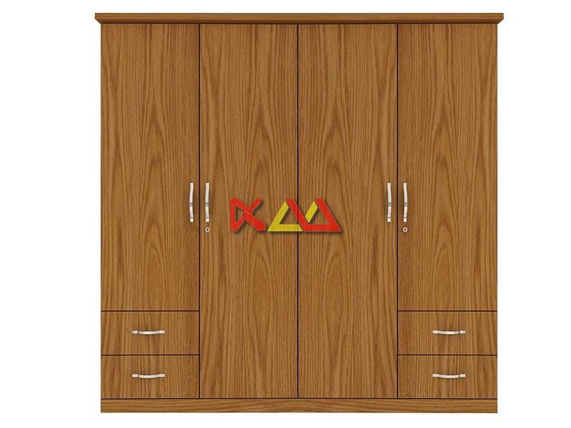 tủ quần áo gỗ ép tphcm Tủ Quần Áo Gỗ Công Nghiệp Giá Rẻ Chất Lượng Tại Tphcm tủ quần áo gỗ ép tphcm