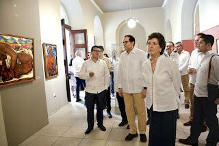 Cristina García Cepeda