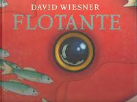 flotante