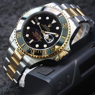 Harga Jam Tangan Rolex,Jam Tangan Rolex Automatic