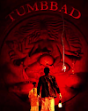 Sohum Shah's film is a tale of unabashed greed-Tumbbad trailer