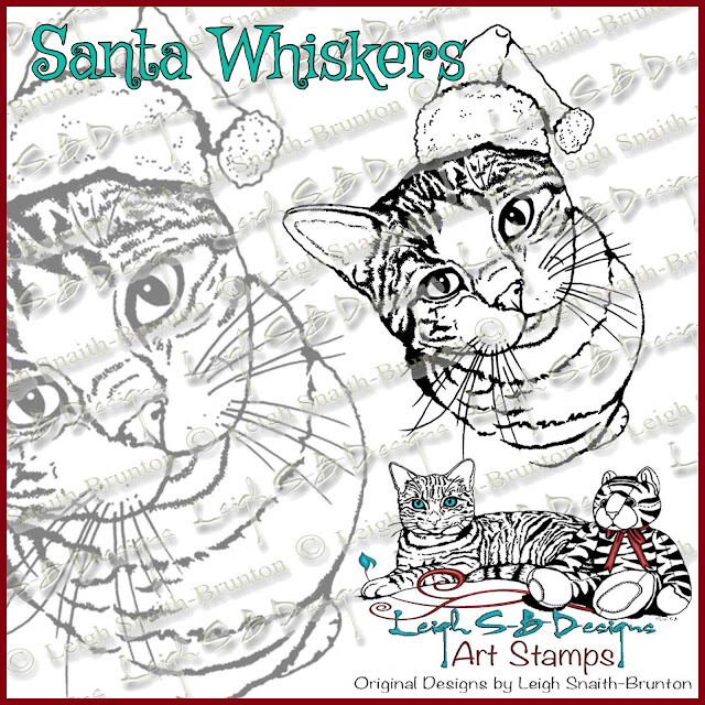 https://www.etsy.com/listing/575219143/new-santa-whiskers-whimsical-christmas?ref=related-2
