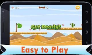 Game Android Pengganda Uang Ala Dimas Kanjeng Taat Pribadi-santrihawa-3