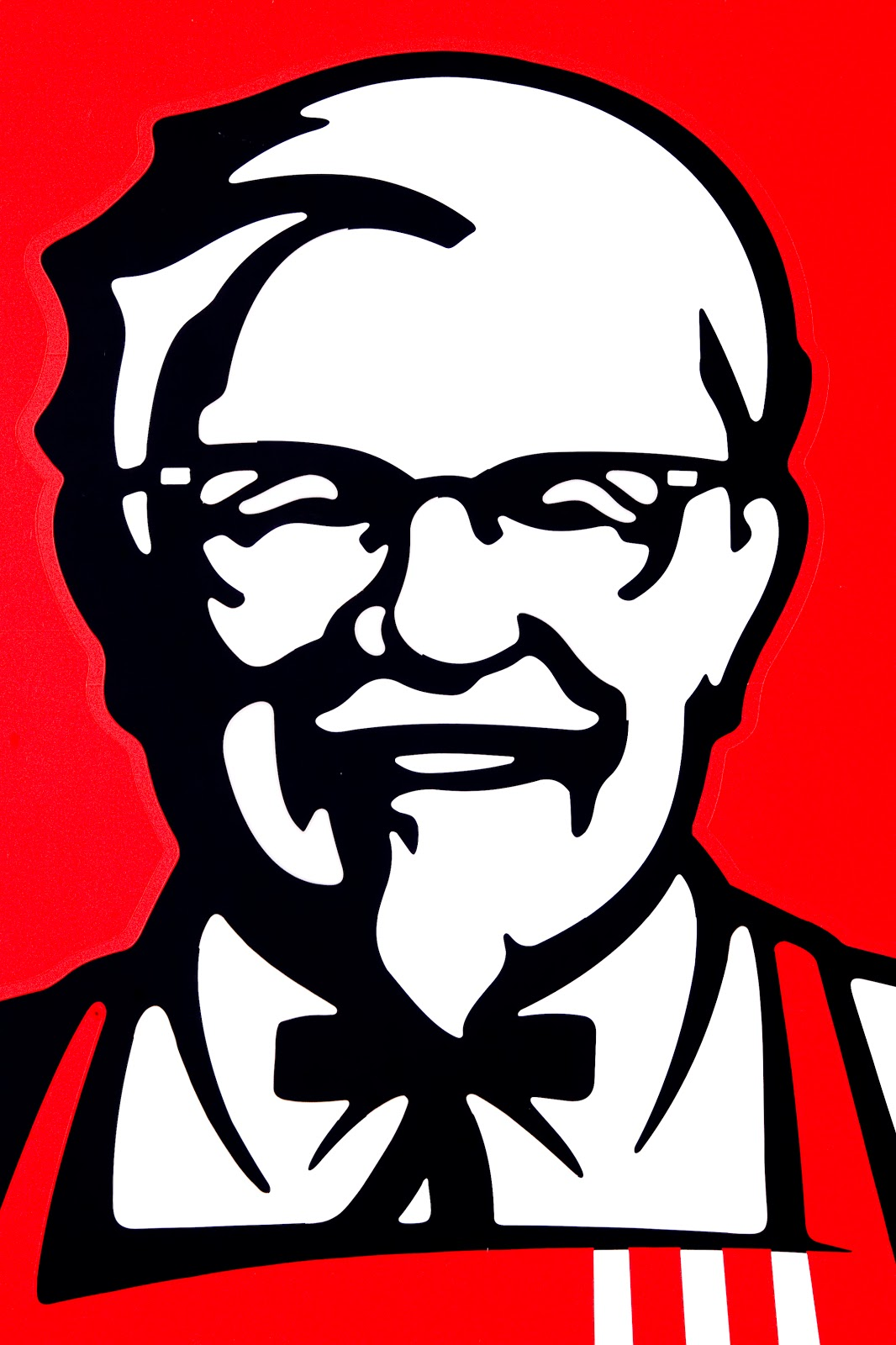Everything About All Logos: KFC Logo Pictures