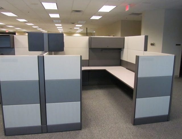 You Might Also Like Used OFFICE FURNITURE Madison Heights Michigan