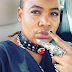 Thandiswa Mazwai is working on an 'erotic' album