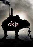 Okja (2017) Dual Audio [Hindi-DD5.1] 720p HDRip ESubs Download
