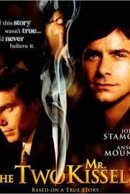 El destino de los Kissels (2008) Drama con John Stamos