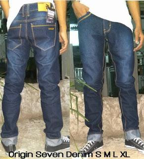 celana jeans skinny, celana jeans bandung, celana jeans terbaru 2017, celana jeans murah, celana jeans, celana jeans original, konveksi celana jeans, celana jeans, seven denim, celana jeans original