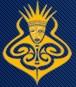 Penerimaan Mahasiswa Baru ISBI Tanah Papua Pendaftaran Online Isbi Tanah Papua 2019/2020