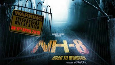 NH-8-Road-to-Nidhivan Watch full hindi movie online