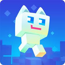 Super Phantom Cat Androdi Apk Download v1.101 Unlocked Mod