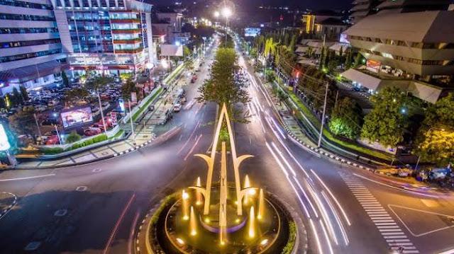 pinjaman tanpa agunan Semarang