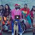 Download Video   Falz – Le Vrai Bahd Guy