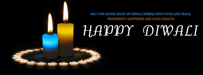 Latest 50 happy diwali facebook covers 2017 images wallpapers latest 50 happy diwali facebook covers 2017 images wallpapers m4hsunfo