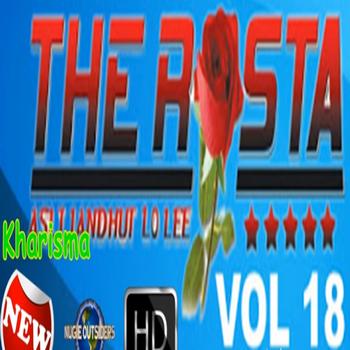 Download Lagu The Rosta Mp3 2017