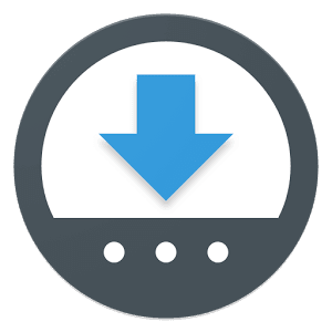 Downloader & Private Browser Premium 2.4.15 APK