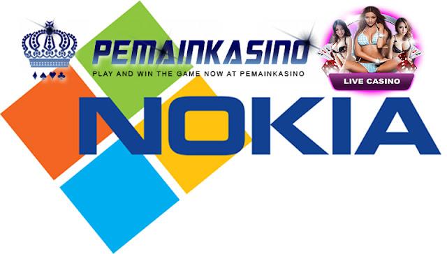 Persaingan Smartphone Ketat, Nokia Batal Rilis Tablet Dan Smartwatch
