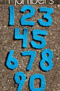 http://translate.google.es/translate?hl=es&sl=auto&tl=es&u=http%3A%2F%2Fwww.mooglyblog.com%2Fthe-moogly-crochet-numbers%2F