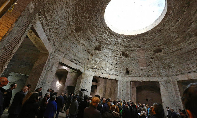 Italy allocates €300m to preserve cultural heritage