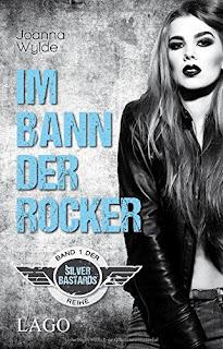 http://www.amazon.de/Im-Bann-Rocker-Band-Silver-Bastards-Reihe/dp/3957611288/ref=tmm_pap_swatch_0?_encoding=UTF8&qid=1462124726&sr=8-1