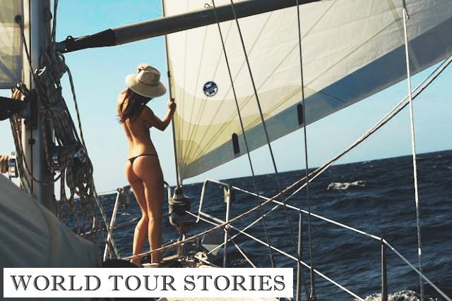 WorldTourStories-Favorite-Cruising-Blogs-2013-Sealiberty