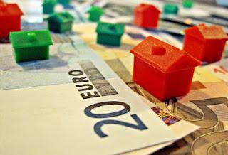 ΑΠΙΣΤΕΥΤΟ: Βγάζουν στο σφυρί το σπίτι γυναίκας στην Κομοτηνή για 775 ευρώ!