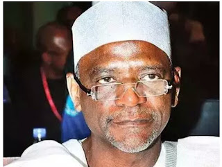 FG Speaks On ASUU Strike Suspension, Agreement