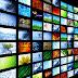Άνοιξε η ηλεκτρονική πλατφόρμα, όπου υποβάλλονται αιτήσεις για οπτικοακουστικές παραγωγές