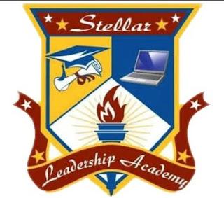 Stellar Leadership Academy