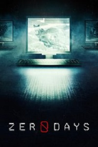 Watch Zero Days Online Free in HD