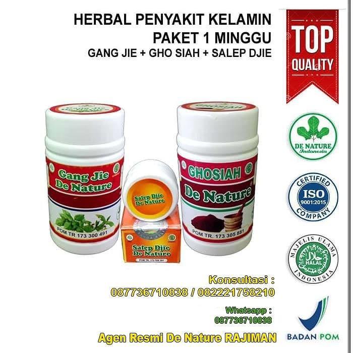 Nama Produk Obat Sipilis Di Apotik Kimia Farma Jakarta
