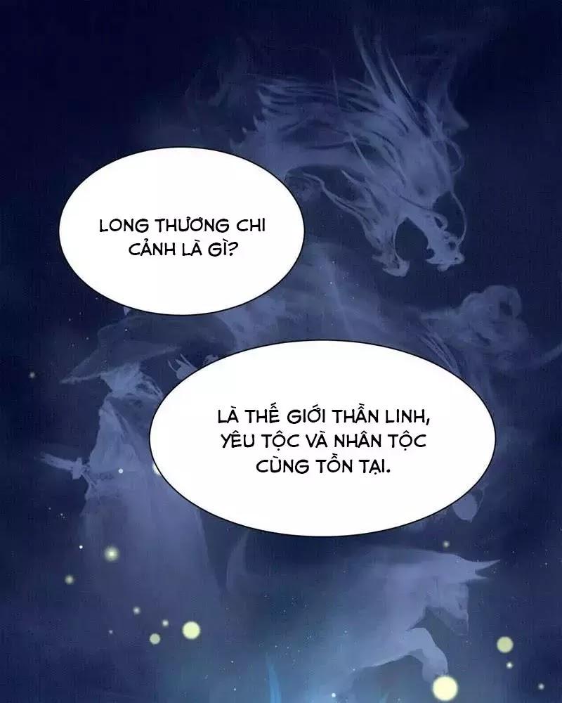 Yêu Long Đại Nhân Của Ta chap 2 - Trang 35