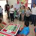 """Torneo de Ajedrez """"El rey dragón"""" reunió a 168 jugadores en su 3ra edición"""