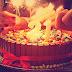 21 desejos para os meus 21 anos.