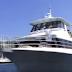 Ledakan Fast Boat Gili Cat 2 Tewaskan Seorang Turis Berkewarganegaraan Jerman
